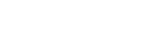 Tigerfinch Logo