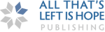 ATLIH Publisher logo