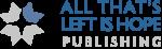 ATLIH Publisher logo