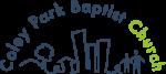 CPBC church logo