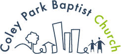 CPBC church logo
