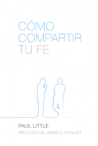 Commo Compartir Tu Fe