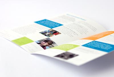 Central Eurasian Partners Leaflet