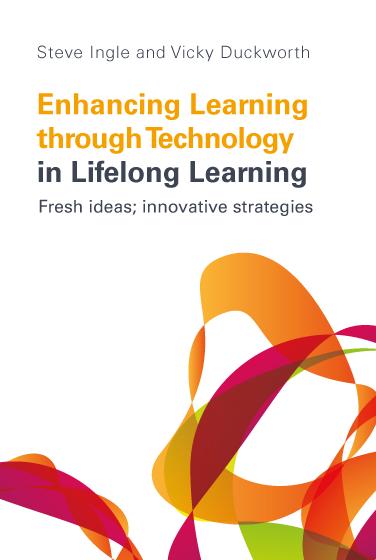 Enhanced Learning Through Technology