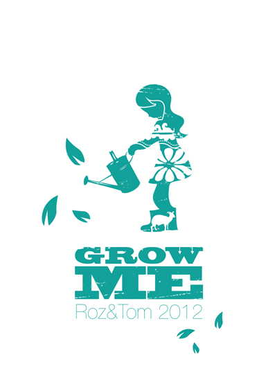 Grow Me