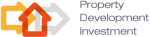 property development logo