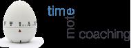 Tim Mote Coaching logo
