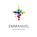 EmmanuelMarlborough-Circle-office-colour